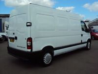 WINDSOR MAN AND VAN,DELIVERY FURNITURES,CHEAP REMOVALS SLOUGH BERKSHIRE TO LONDON-BRIGHTON-ALL UK