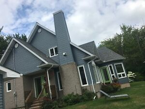 House for Sale West Bay, Cape Breton
