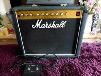 Marshall 5210