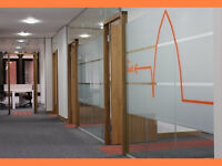 ( LS1 - Leeds ) Serviced Offices to Let - £ 250