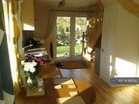 1 bedroom flat in Lynfield Park, Bath, BA1 (1 bed)