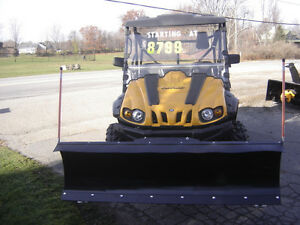 CUB CADET CHALLENGER  UTV  SIDE BY SIDE,start @ $179 a mon
