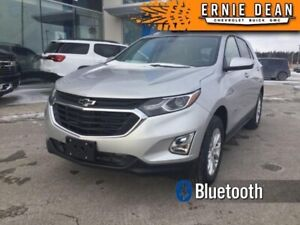 2019 Chevrolet Equinox LT  - True North Edition