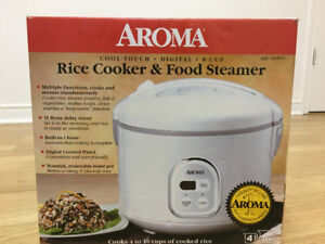 humidifier,rice cooker,waffle maker