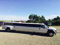 Grad Limousine Wedding Limo Cake Photo Service.Great Pkg Rates