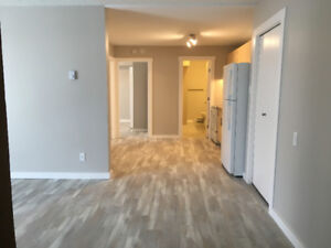 Apartment for Rent Available May 1st 2018