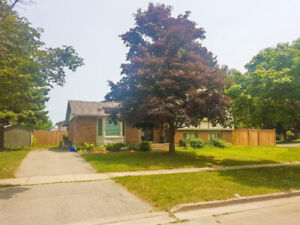 Open house FOR RENT Aug 20, 21, 22 5-6 pm