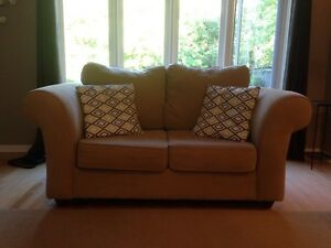 Couch, Loveseat and Chair Cambridge Kitchener Area image 2