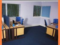 Desk Space to Let in Smethwick - B66 - No agency fees