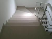 R3 renovation