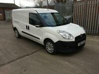 f82a21943d5ba4 Used Fiat Vans for Sale in Nottingham