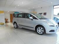 Peugeot 5008 1.6 HDI FAP 112 SR