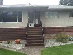 Surrey home For Sale