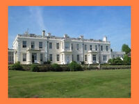 ( ME18 - Maidstone ) Serviced Offices to Let - £ 250