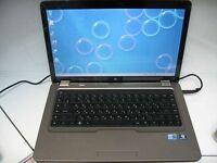 Core i3 laptop