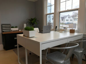 75 SHEDIAC RD - 120 sqft OF PRIME OFFICE SPACE