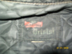 motorcycle jackets Kawartha Lakes Peterborough Area image 4