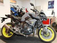 2017 YAMAHA MT-10 ABS - Hyper Naked- **Available at 6.4% HP or PCP**