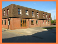 ( SO31 - Southampton ) Serviced Offices to Let - £ 250