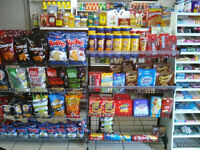 Convenience Store For Sale | In a Busy Location | Good Sales