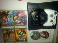 Xboxbundle