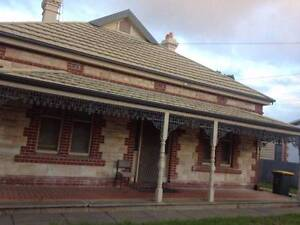 ROOM FOR RENT IN BROMPTON Brompton Charles Sturt Area Preview