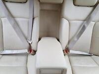 Lexus GS 450 H 3.5 + AUTO + FULL LEXUS SERVICE HISTORY + HYBRID