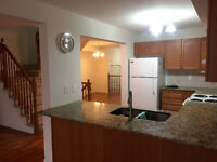 House for rent in Greenboro