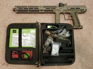 Kit Paintball | Kijiji in Ontario  - Buy, Sell & Save with Canada's