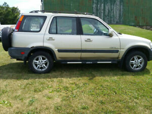 Crv Drive Shaft | Kijiji in Ontario  - Buy, Sell & Save with