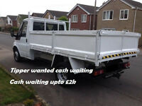 wanted WANTED ford transit pickup wanted cash waiting PICK UP WANTED