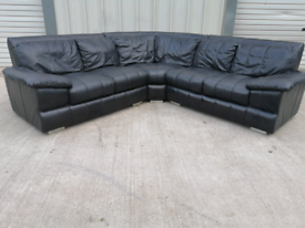 Corner couch in glasgow sofas armchairs couches & suites for