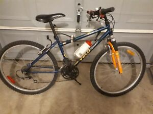 Velo Sport Banff Mountain Bike