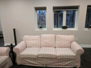 Ikea kijiji buy sell & save with canadas #1 local classifieds.