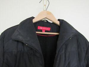 Anne Klein Women's Coat