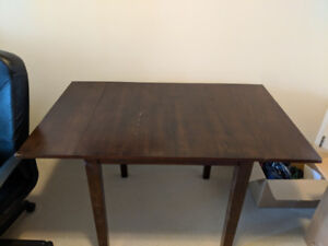 Dining Table for $25