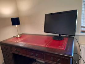 Old Desk - Beautiful