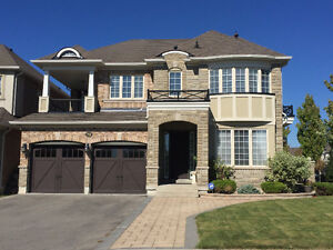 OPEN HOUSE SAT AT THIS STUNNING OAK RIDGES HOME!!