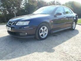 image for 2003 Saab 9-3 9-3 Linear 150BHP Auto SALOON Petrol Automatic