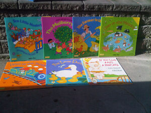 TEACHER RESOURCE SALE Kitchener / Waterloo Kitchener Area image 1