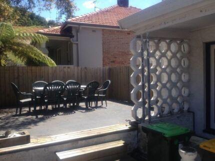room to share available in Bondi Beach ! Bondi Beach Eastern Suburbs Preview