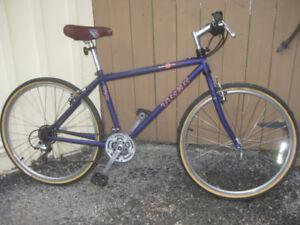 Trek 850, Mountain Track XC,  Mountain Bike (vintage)