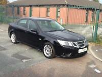 Saab 9-3 1.9TiD FINANCE AVAILABLE WITH NO DEPOSIT NEEDED