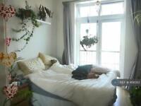 4 bedroom flat in Camden Road, London, N7 (4 bed)