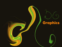 Graphic Design. Graphics for your business or anything else!