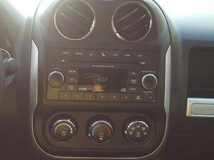2015 Jeep Compass High Altitude 4WD Regina Regina Area image 15