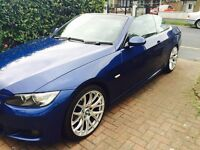 19 inch Bmw csl lite style alloy wheels staggered 3 weeks old 3sdm concave