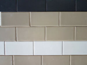 Junhua Ceramic Tile