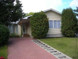 Extremely Large One Bedroom Suite in Community of Southwood