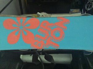 Snowboards & boots for sale!